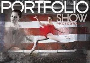 portfolioinvitefront_small